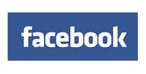Aston Hughes Facebook